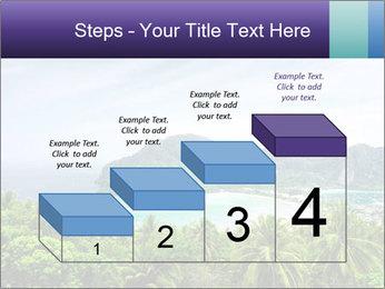 0000081707 PowerPoint Template - Slide 64