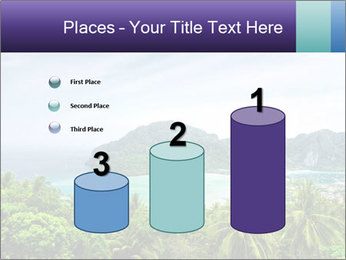 0000081707 PowerPoint Template - Slide 65