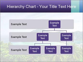 0000081707 PowerPoint Template - Slide 67