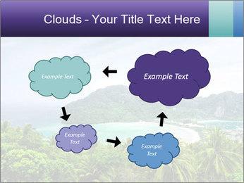 0000081707 PowerPoint Template - Slide 72