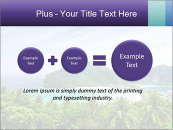 0000081707 PowerPoint Template - Slide 75