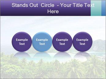 0000081707 PowerPoint Template - Slide 76