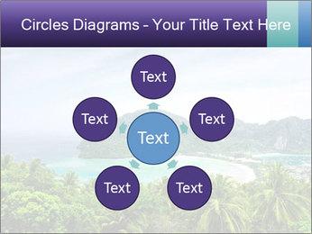 0000081707 PowerPoint Template - Slide 78