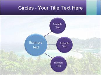 0000081707 PowerPoint Template - Slide 79