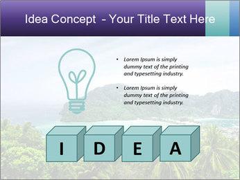 0000081707 PowerPoint Template - Slide 80