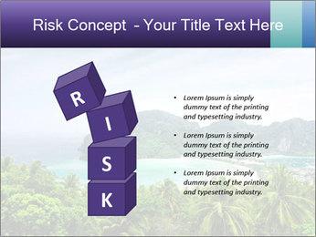0000081707 PowerPoint Template - Slide 81