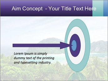 0000081707 PowerPoint Template - Slide 83