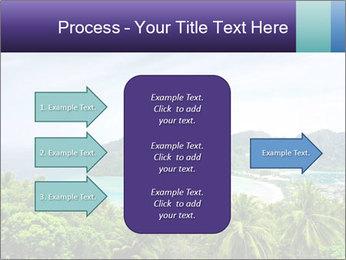 0000081707 PowerPoint Template - Slide 85