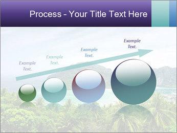 0000081707 PowerPoint Template - Slide 87