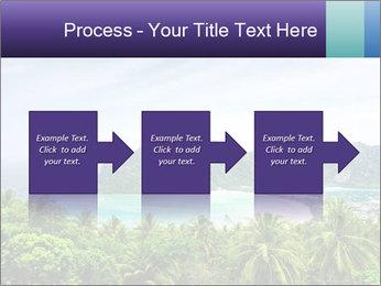 0000081707 PowerPoint Template - Slide 88