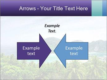0000081707 PowerPoint Template - Slide 90