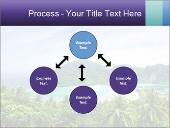 0000081707 PowerPoint Template - Slide 91