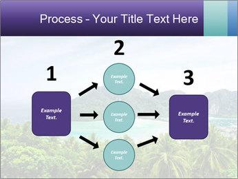 0000081707 PowerPoint Template - Slide 92