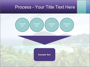 0000081707 PowerPoint Template - Slide 93
