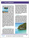 0000081707 Word Templates - Page 3