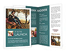 0000081708 Brochure Templates