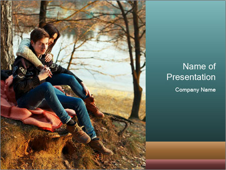 0000081708 PowerPoint Template