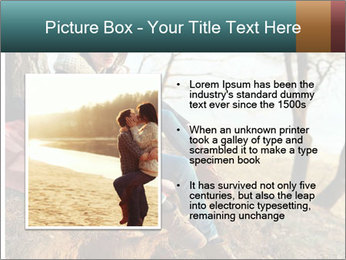 0000081708 PowerPoint Templates - Slide 13