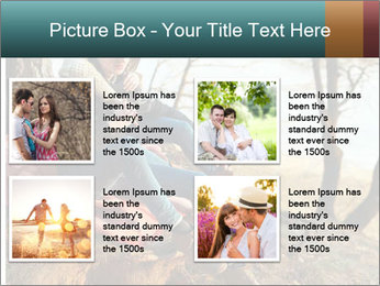 0000081708 PowerPoint Templates - Slide 14