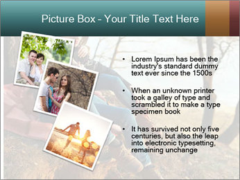 0000081708 PowerPoint Templates - Slide 17