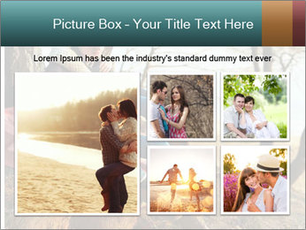 0000081708 PowerPoint Templates - Slide 19