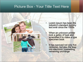 0000081708 PowerPoint Templates - Slide 20