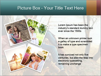 0000081708 PowerPoint Templates - Slide 23
