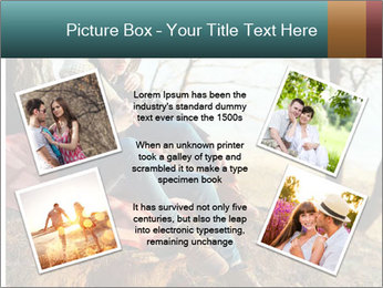 0000081708 PowerPoint Templates - Slide 24
