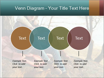 0000081708 PowerPoint Templates - Slide 32