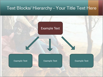 0000081708 PowerPoint Templates - Slide 69