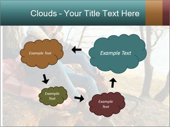0000081708 PowerPoint Templates - Slide 72