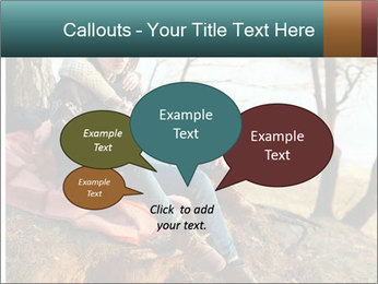 0000081708 PowerPoint Templates - Slide 73