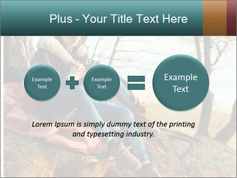 0000081708 PowerPoint Templates - Slide 75