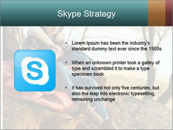 0000081708 PowerPoint Templates - Slide 8