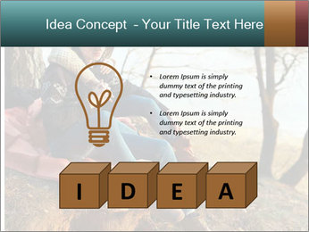 0000081708 PowerPoint Templates - Slide 80