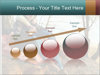 0000081708 PowerPoint Templates - Slide 87