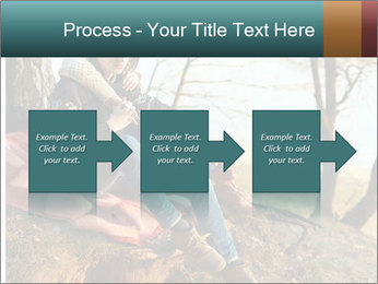 0000081708 PowerPoint Templates - Slide 88