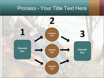 0000081708 PowerPoint Templates - Slide 92
