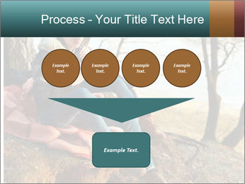 0000081708 PowerPoint Templates - Slide 93