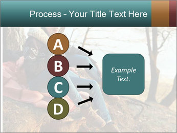 0000081708 PowerPoint Templates - Slide 94