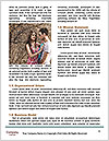 0000081708 Word Templates - Page 4