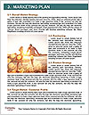 0000081708 Word Templates - Page 8