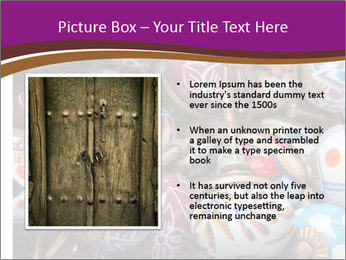 0000081709 PowerPoint Templates - Slide 13