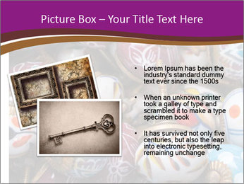 0000081709 PowerPoint Templates - Slide 20