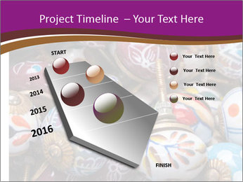 0000081709 PowerPoint Templates - Slide 26