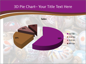 0000081709 PowerPoint Templates - Slide 35