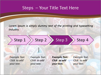 0000081709 PowerPoint Templates - Slide 4
