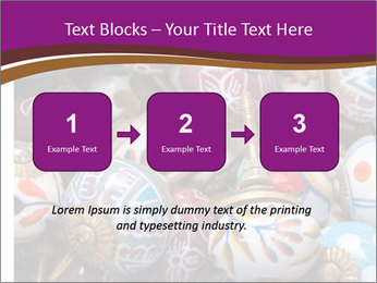 0000081709 PowerPoint Templates - Slide 71