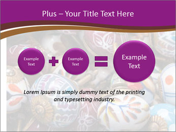 0000081709 PowerPoint Templates - Slide 75