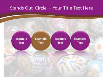0000081709 PowerPoint Templates - Slide 76